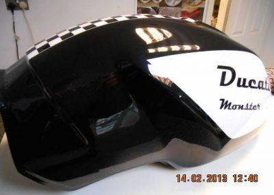 ducati-wet-paint7