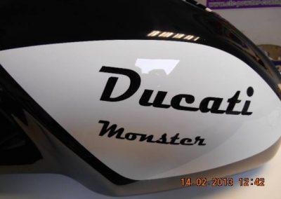 ducati-wet-paint9