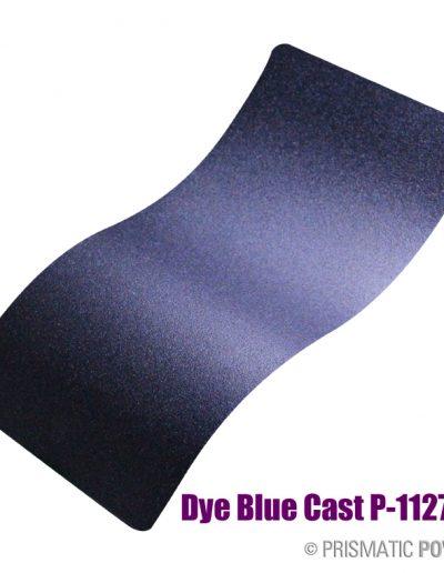dye-blue-cast-p-1127b