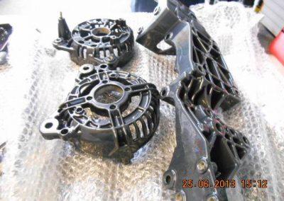 engine-parts-black-chrome