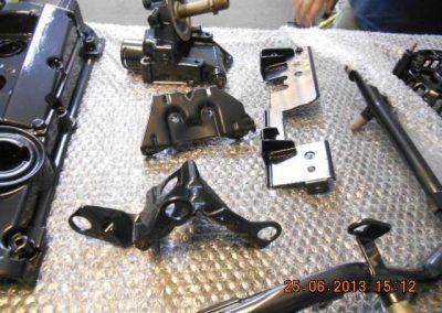 engine-parts-black-chrome4