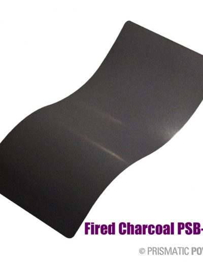 fired-charcoal-psb-6819