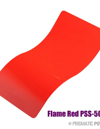 flame-red-pss-5082