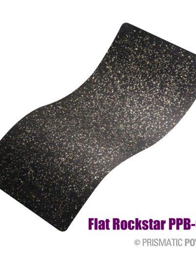 flat-rockstar-ppb-6598