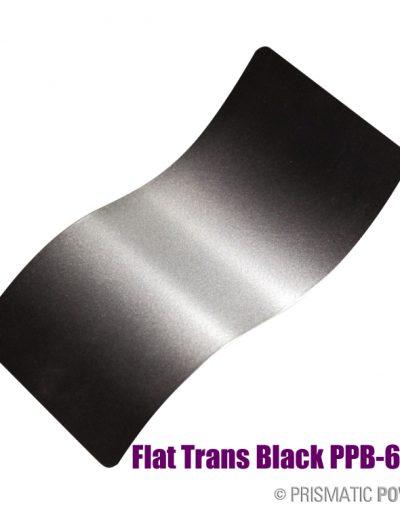 flat-trans-black-ppb-6470