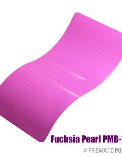 fuchsia-pearl-pmb-1047