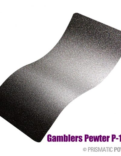 gamblers-pewter-p-1118b