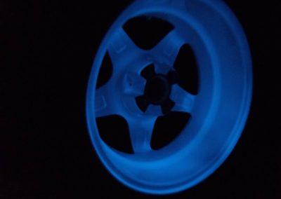 glow_wheels_2