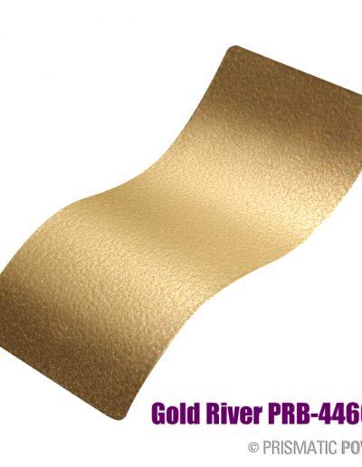 gold-river-prb-4460