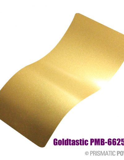 goldtastic-pmb-6625