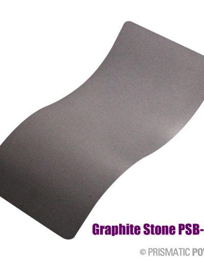 graphite-stone-psb-6814