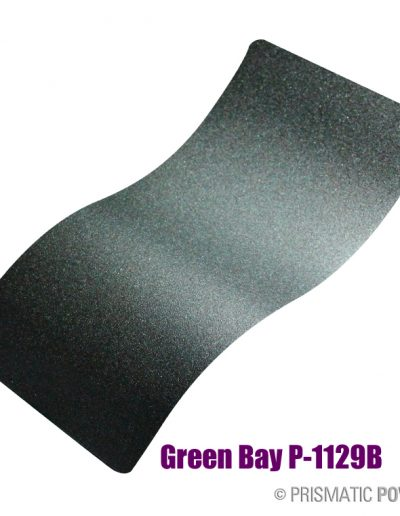 green-bay-p-1129b