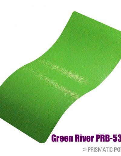 green-river-prb-5331