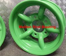 green_wheel_car