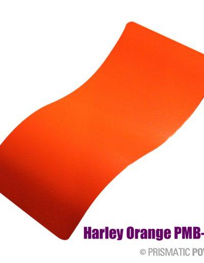 harley-orange-pmb-2829