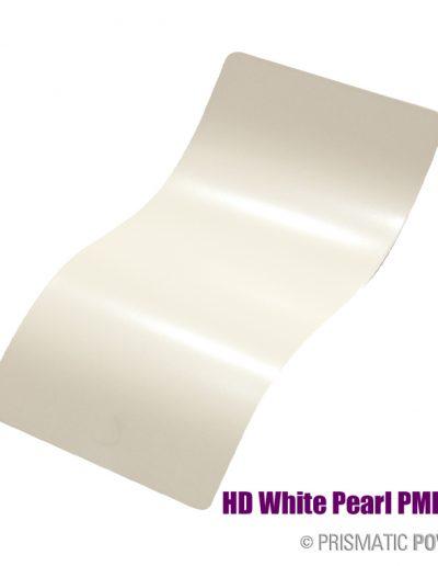 hd-white-pearl-pmb-2214