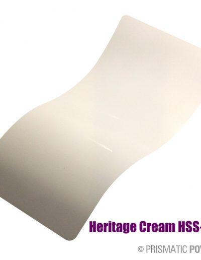 heritage-cream-hss-1846