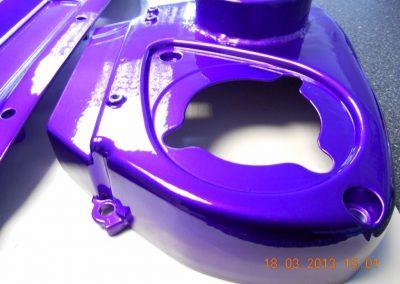illusion-purple-engine-parts10-1024x768