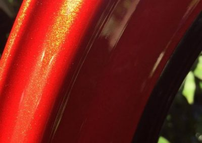 illusion-red-black-wheels-3-576x1024