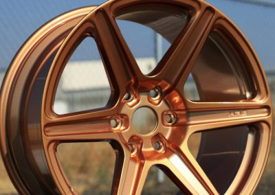 illusion-true-copper-wheel