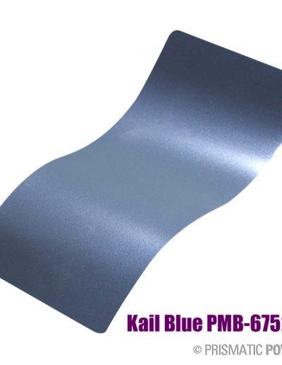 kail-blue-pmb-6752