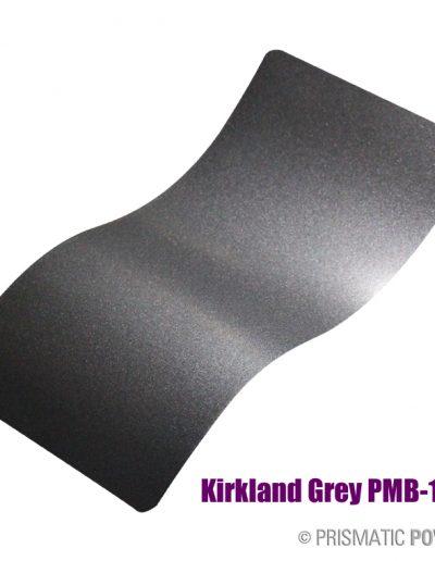 kirkland-grey-pmb-1147