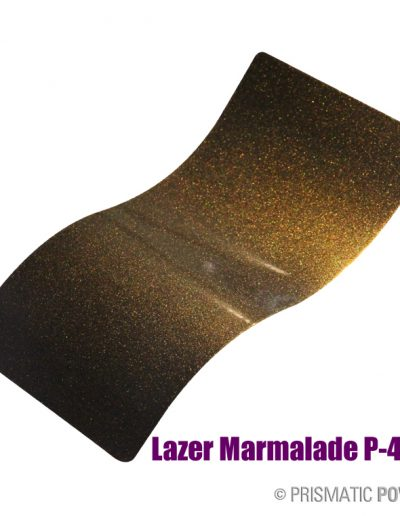 lazer-marmalade-p-4149b