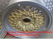 lotus_wheel