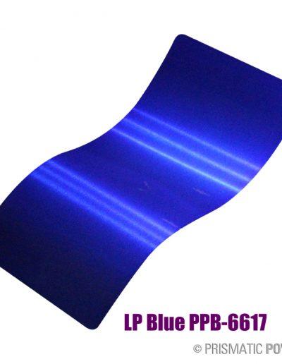 lp-blue-ppb-6617