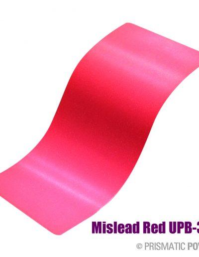 mislead-red-upb-3050