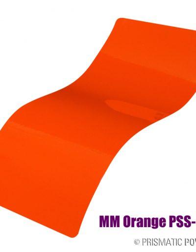 mm-orange-pss-5678