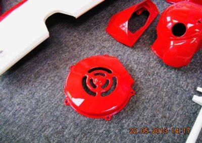 mopedpowdercoatedparts-4