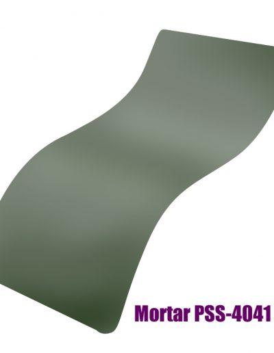 mortar-pss-4041