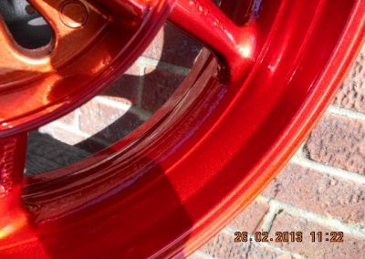 mortorcycle_wheels5