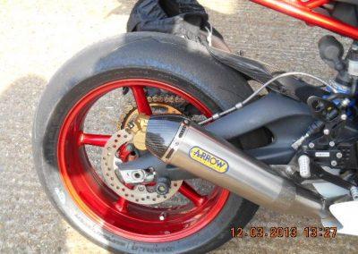 motorcycle-restored-2