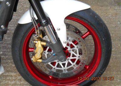 motorcycle-restored-3