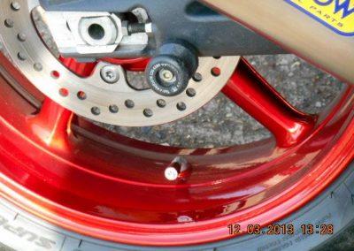motorcycle-restored-6