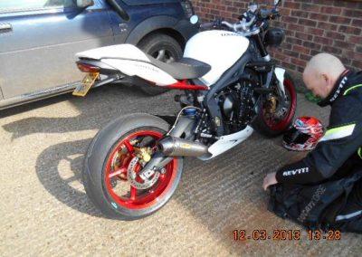 motorcycle-restored-7