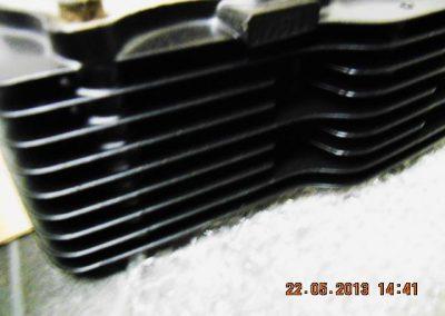 motorcyclecylinder4