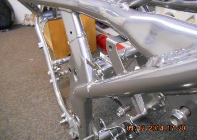 motorcycleframe-silver-1
