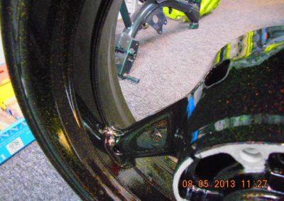 motorcyclewheel-powdercoated-1