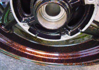 motorcyclewheel-powdercoated-3
