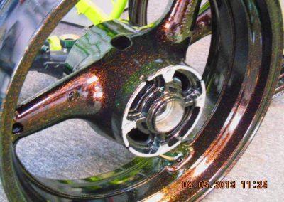 motorcyclewheel-powdercoated-5