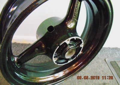 motorcyclewheel-powdercoated-7