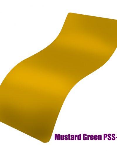 mustard-green-pss-6568