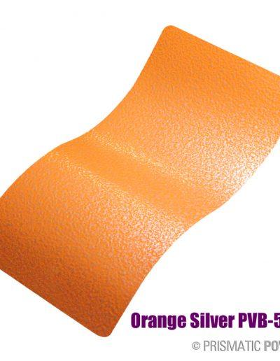 orange-silver-pvb-5739