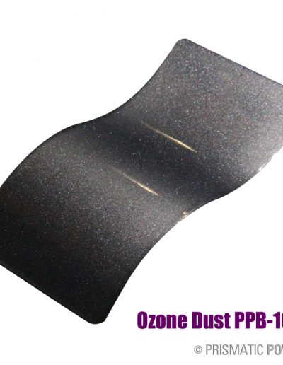 ozone-dust-ppb-1020
