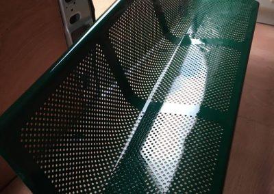 park-bench2-768x1024