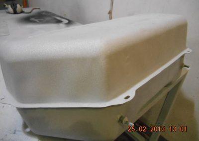 petrol-tank-metallisation-repair-14