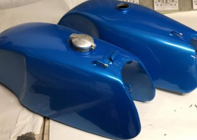 petrol-tank-powdercoated-1024x576